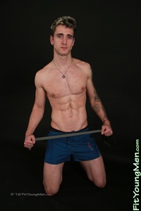 pussypics-luke-campbell-porn-galleries-cyrus-naked-modeling