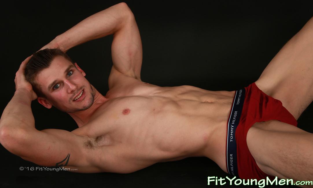 Realsex photos of single video gallery